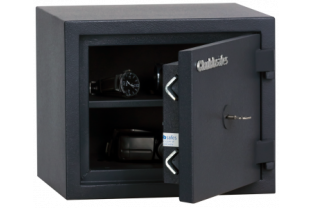 Chubbsafes HomeSafe 10 KL - Free Delivery   SafesStore.co.uk