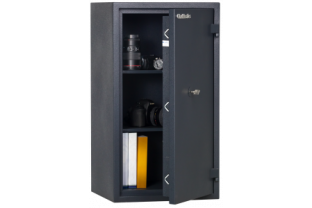 Chubbsafes HomeSafe 70 KL - Free Delivery   SafesStore.co.uk