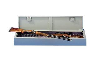 Brattonsound Auto VS3 2 Gun Cabinet