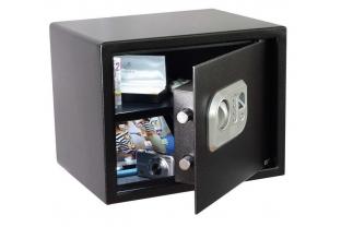 Phoenix 30FPN fingerscan digital lock