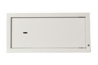 Afsluitbaar binnenvak 350 mm hoog De Raat DRS Pro modellen 156, 187 kopen?
