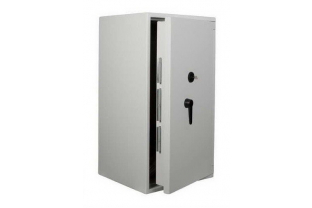 De Raat DRS Pro III-105 Security Safe