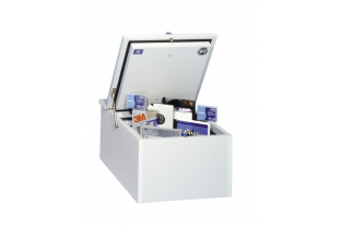 Phoenix Datainzet box FSDPI08