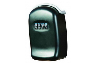 Phoenix KS0001C Key Safe | SafesStore.co.uk
