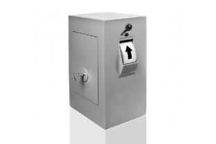 Keysecuritybox KSB 004 Key Safe   Outletkluizen