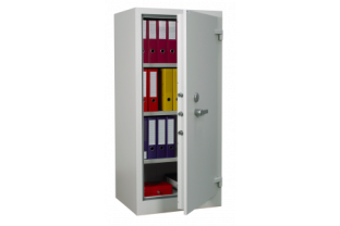 Chubbsafes Archive Cabinet Model 325 - Free Delivery