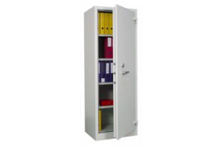 Chubbsafes Archive Cabinet Model 450 - Free Delivery