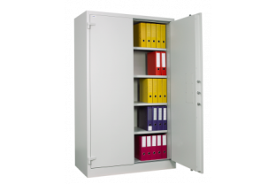 Chubbsafes Archive Cabinet Model 880 - Free Delivery