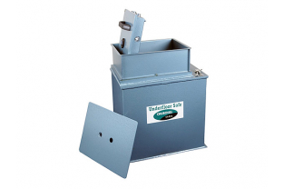 Churchill Bulldog CBS12 Underfloor Safe