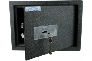 De Raat Domestic Safe DS 2335K