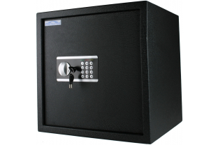 De Raat Domestic Safe DS 4040E