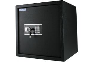 De Raat Domestic Safe DS 4040E • SecrutiyWebshop.com