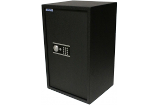 De Raat Domestic Safe DS 6540E