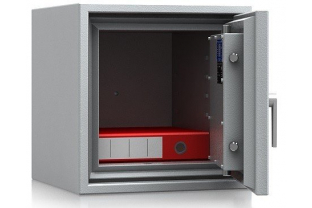 De Raat DRS Combi-Fire 2K Security Safe | SafesStore.co.uk