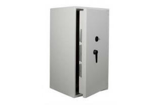 De Raat DRS Pro 5-109 Security Safe