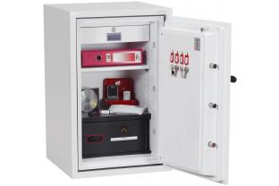 Phoenix Data Combi DS2502K brandwerende kluis | Outletkluizen