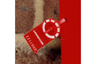 Securikey Emergency Key Box K0/Key