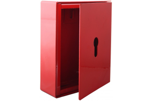 Securikey EK1PHZ Emergency Key Holding Box - Europrofile