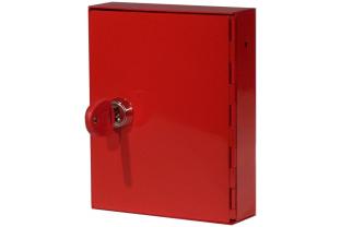 Securikey EK1SFA Emergency Key Holding Box