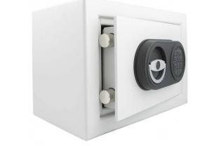 De Raat ET0 Electronic Safe