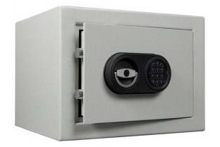 De Raat ET1 Electronic Safe