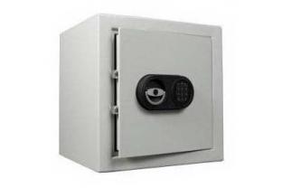 De Raat ET2 Electronic Safe