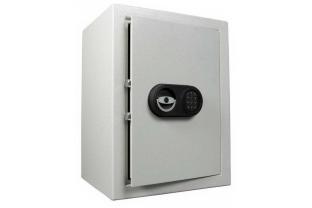 De Raat ET3 Electronic Safe