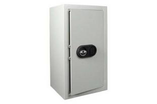 De Raat ET4 Electronic Safe