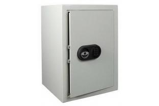 De Raat ET7 Electronic Safe