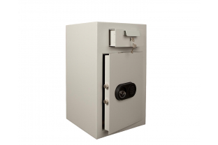 De Raat ET-D2 Deposit safe | Outletkluizen