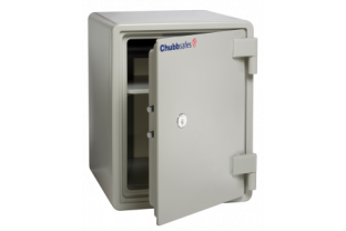 ChubbsafesExecutive Cabinet Sz 40 KL - Free Delivery | SafesStore.co.uk