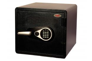 Phoenix Titan Aqua FS1292E datakluis kopen? | Outletkluizen