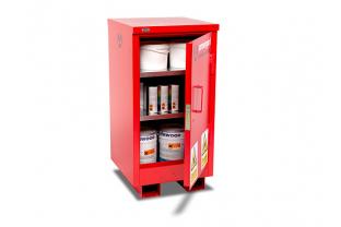Armorgard FlamStor Cabinet FSC1