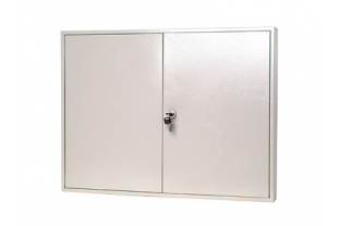 Sterling Heavy Duty 200HL - 200 Key Cabinet