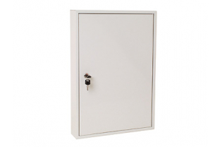 Sterling Heavy Duty 100H - 100 Key Cabinet