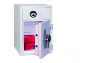 Phoenix Diamond HS1090ED deposit safe