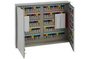 Phoenix KC0303K key cabinet