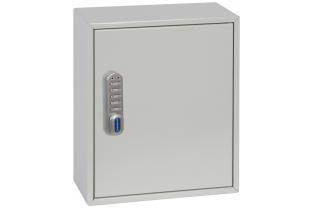 Phoenix KC0501E key cabinet