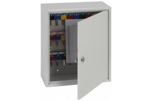 Phoenix KC0501K key cabinet