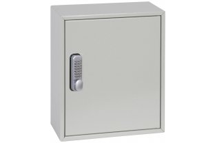 Phoenix KC0501M key cabinet