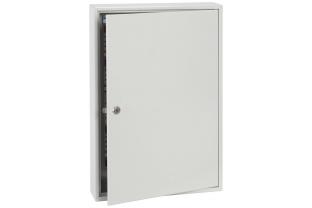 Phoenix KC0502K key cabinet