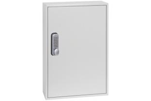 Phoenix KC0502M key cabinet