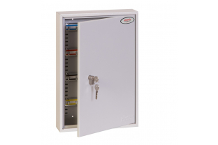 Phoenix KC0602P sleutelkast