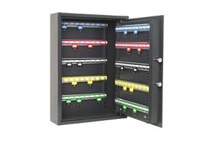 Sterling Digital Key Cabinet - KC100S
