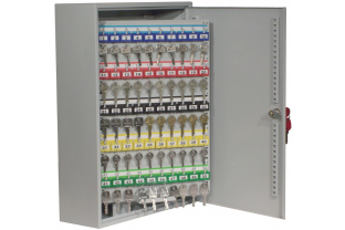 Securikey System 150 Key Cabinet