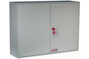 Securikey System 600 Key Cabinet Key