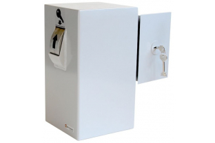 Keysecuritybox KSB 101 key deposit safe