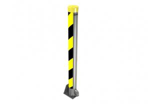 Autolok KRP3P Removable Spigot Security Post