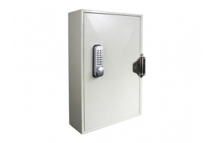 KeySecure 100 Self Closing Key Cabinet