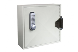 KeySecure 50 Self Closing Key Cabinet